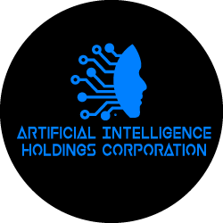 ARTIFICIAL INTELLIGENCE HOLDINGS CORPORATION